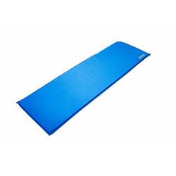 Regatta Isomatte Napa 3 Mat selbstaufblasbar