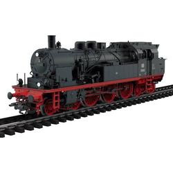 TRIX H0 22876 H0 Dampflok BR78 der DB