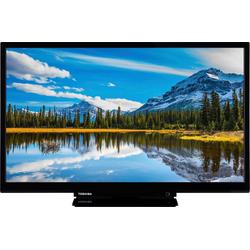 Toshiba 32W3963DA LED-Fernseher (80 cm/32 Zoll, HD ready, Smart-TV)