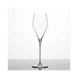 Zalto Champagnerglas Champagnerglas, mundgeblasen, 6er-Set