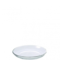 Teller LEONARDO ACTIVE (BHT 17x3x17 cm) LEONARDO