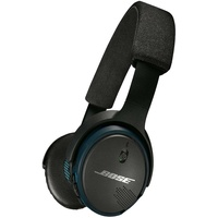 Bose SoundLink OE Bluetooth schwarz