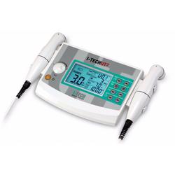 I-TECH UT2 - Ultraschalltherapiegerät mit 2 Köpfen
