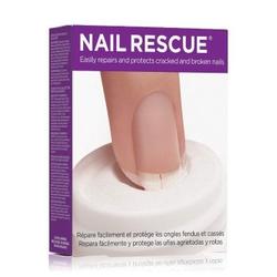 ORLY Nail Rescue  zestaw do pielęgnacji paznokci  1 Stk NO_COLOR