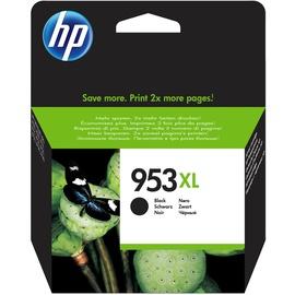 HP 953XL schwarz (L0S70AE)