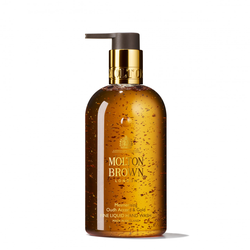 Molton Brown Mesmerising Oudh Accord & Gold Handwash