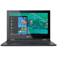 Acer Spin 1 SP111-34N-P3RH (NX.H67EV.003)