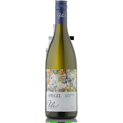 Weingut Erich und Walter Polz Spiegel Sauvignon Blanc (2019), Weingut Polz