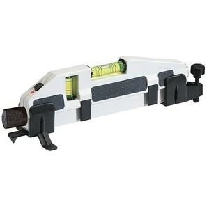 Laserliner Laserwasserwage HandyLaser Plus  (Max. Arbeitsbereich: 50 m)