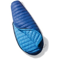 Yeti Tension Comfort 600 M RVL royal blue 2015