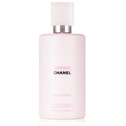 Chanel Chance Eau Tendre Duschgel 200 ml