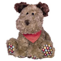 Nobby Hundespielzeug Hund Plüsch