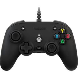 nacon Xbox Compact Controller PRO Controller schwarz