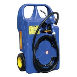 Cemo Trolley 60 l für AdBlue 12 V AZV 10509