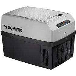 Dometic TCX 14