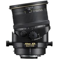 Nikon PC-E
