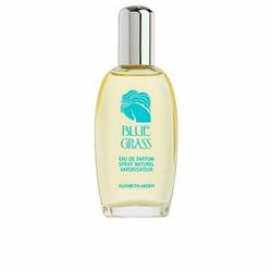 BLUE GRASS eau de parfum spray 100 ml