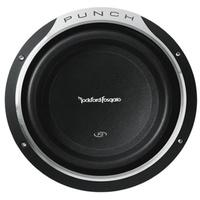 Rockford Fosgate Punch P3SD2-8