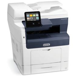 Xerox Monolaser-Multifunktionsdrucker VersaLink B405DN 4in1 blau