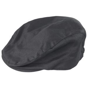 RESULT Schiebermütze Gatsby Style Paddy Hat Mütze Baumwolle RC077X NEU