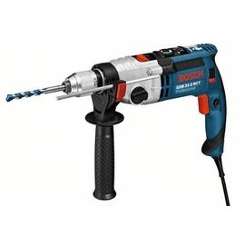 Bosch GSB 21-2 RCT Professional (060119C700)