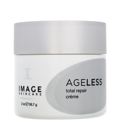 Ageless Total Repair Créme 56.7g / 2 oz.