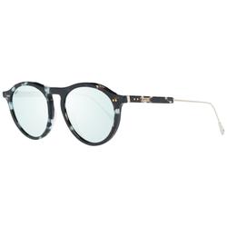Tods Elegante Sonnenbrille mit Stil