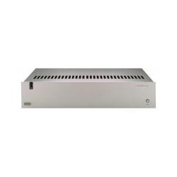 Arcam FMJ P1 Monoblock Endverstärker in silber