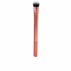 EXPERT CONCEALER brush