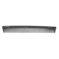 TIGI Pro Cutting Comb schwarz