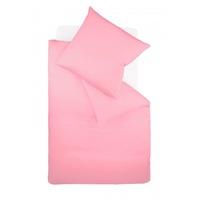 fleuresse Colours 009100 pink (155x220+80x80cm)