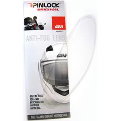 GIVI Pinlock 30 Lens, clear