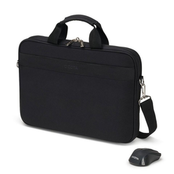 DICOTA Laptoptasche Leichtgewichtig und praktisch, Leichtgewichtig und praktisch