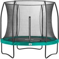 Salta Comfort Edition Combo 305 cm  grün