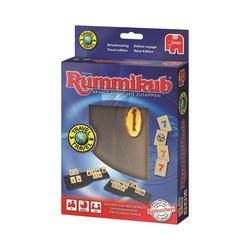 Jumbo Spiel, Travel Rummikub