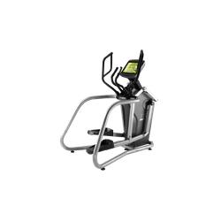 BH Fitness LK8180 (G818) professioneller Ellipsentrainer LED