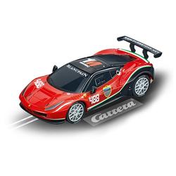 Carrera Digital 143 Ferrari 488 GT3 1maniac 2016 Nr.488 41424