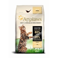 Applaws Adult Hühnchen 400 g
