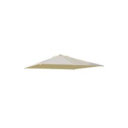 Outsunny Pavillonersatzdach Ersatzdach für Pavillon