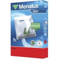 Menalux 3001 Duraflow 5 St.