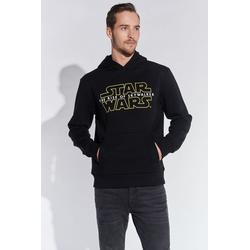 COURSE Hoodie Starwars The Rise of Skywalker M