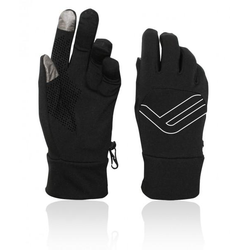 F Handschuhe 'Thermo GPS' Gr. M