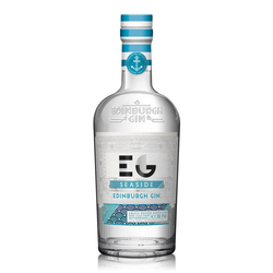 Edinburgh Seaside Gin 0,7L (43% Vol.)