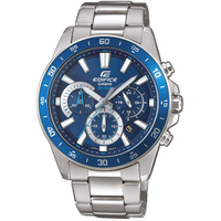 Casio Edifice EFV-570