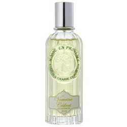 Jeanne en Provence Verveine Cédrat Eau de Parfum für Damen 60 ml