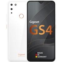 Gigaset GS4 weiß