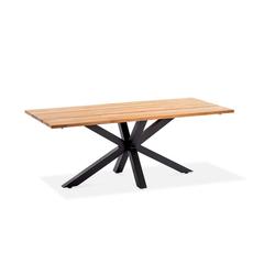Niehoff Alto Tisch 200 cm