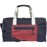 adidas W TR ID Duffle TS tiney/red/red