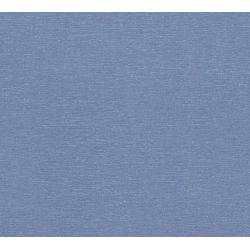 LIVINGWALLS Vliestapete Côte d`Azur blau