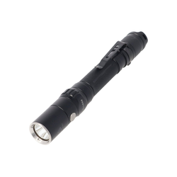 Fenix LED Taschenlampe Fenix LD22 Cree XP-G2 R5 LED Taschenlampe, ehemals